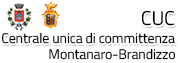 CUC Montanaro-Brandizzo